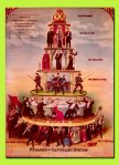 wpid-Pyramid_of_Capitalist_System.jpg